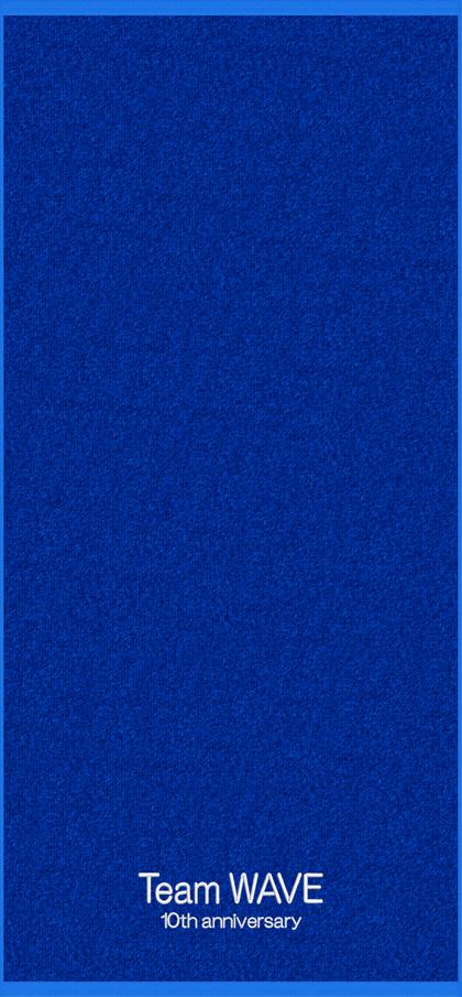 刺繍サイズ W24.0cm×H7.4cm