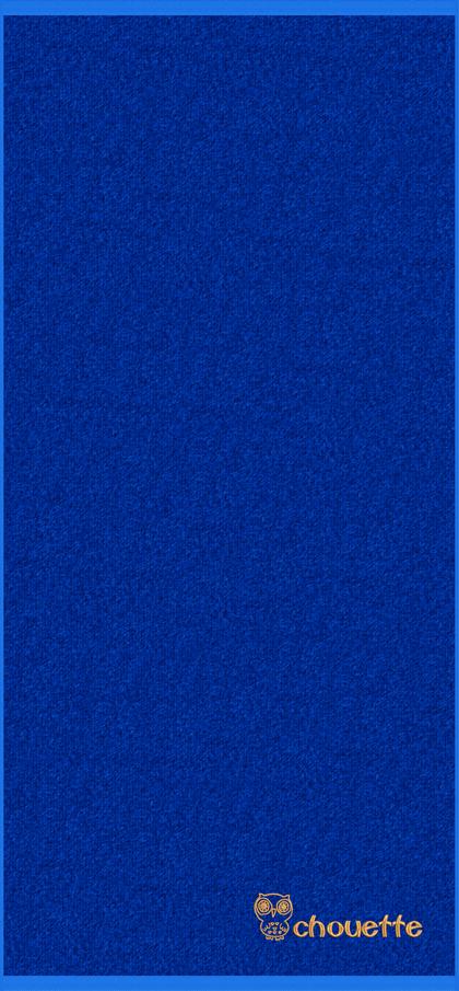 刺繍サイズ W22.0cm×H6.3cm