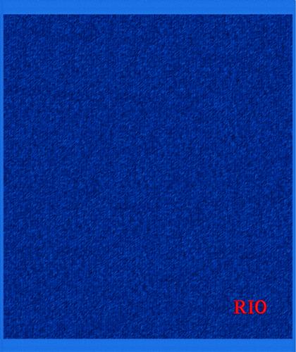 刺繍サイズ W3.4cm×H1.5cm