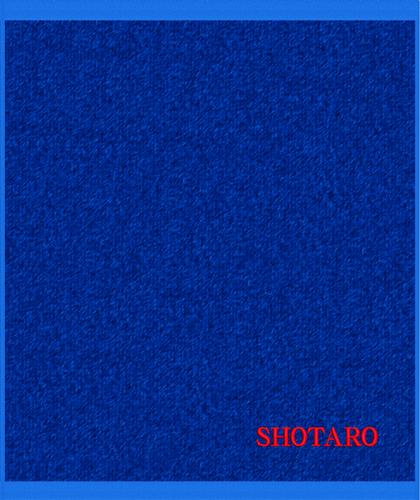 刺繍サイズ W9.1cm×H1.5cm