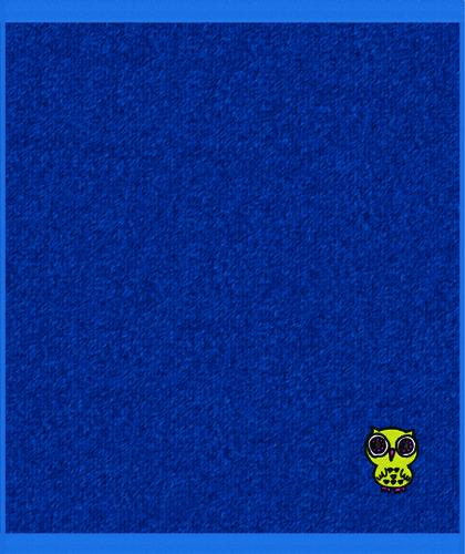 刺繍サイズ W3.6cm×H4.5cm