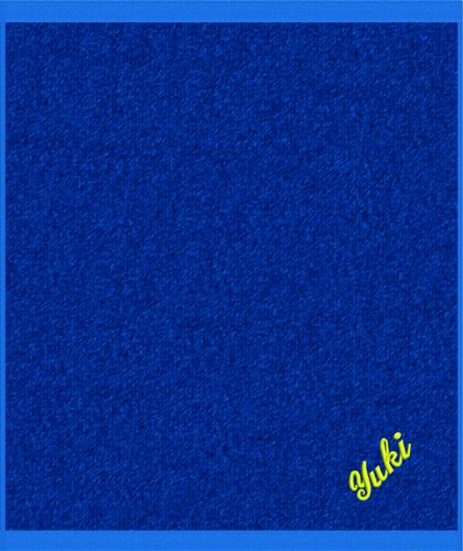 刺繍サイズ W5.0cm×H2.1cm