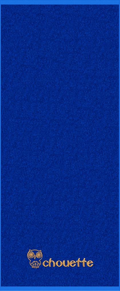 刺繍サイズ W22.0cm×H6.2cm